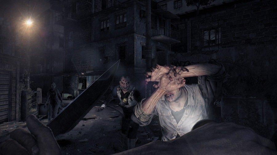 В России игру Dying Light выпустит 1C-Софтклаб - Изображение 1