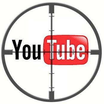 Возник вопрос по партнерке YouTube. Вот ты получаешь партнерку, тебе подключают рекламу, и теперь тебе платят процен ... - Изображение 1