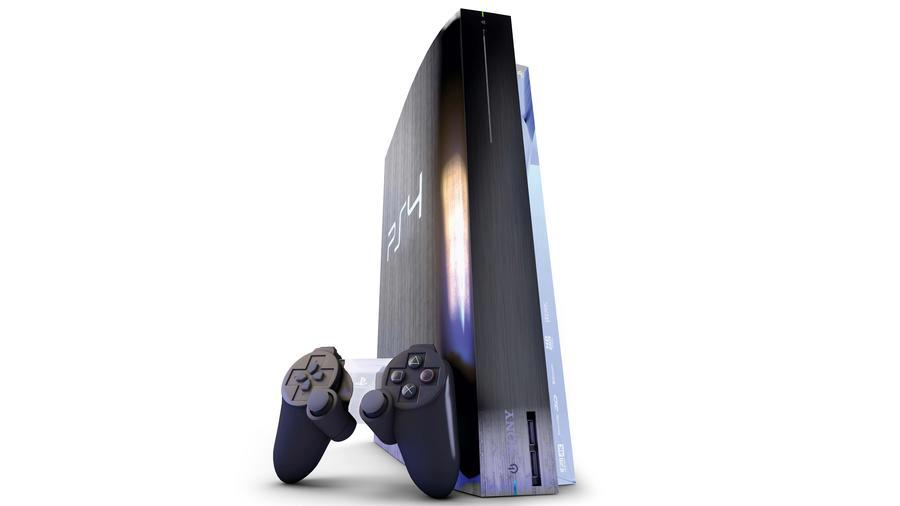 Друзья, кто на какой консоли определился для покупки PS4 или Xbox 720 ? и ждет дня когда её можно купить....... - Изображение 1