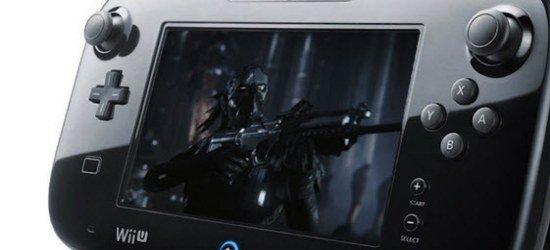 Wii U осталась без поддержки Unreal Engine 4  В прошлом Epic Games неоднозначно высказывалась относительного того, б ... - Изображение 1