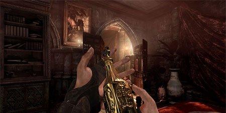Председатель команды разработчиков Николас Кантен поделился новыми деталями относительно будущей Thief, отметив, что ... - Изображение 1