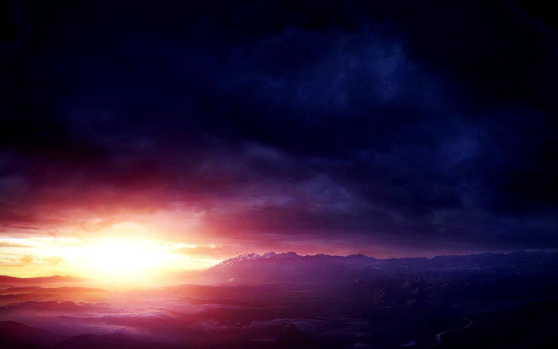 Castlevania: Lords of Shadow Demo. - Изображение 1