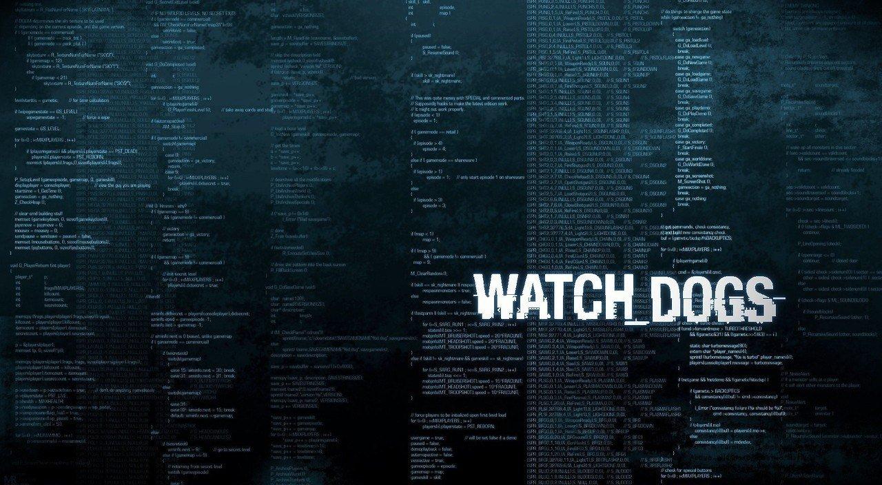 Официальные системные требования Watch_Dogs  Минимальные системные требования:● Видеокарта: NVidia GTX 460 или AMD R ... - Изображение 1