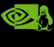 Nvidia анонсировала полноценную поддержку Linux на равных условияхЖелезо, Open source*, Linux*imageКомпания Nvidia,  ... - Изображение 1