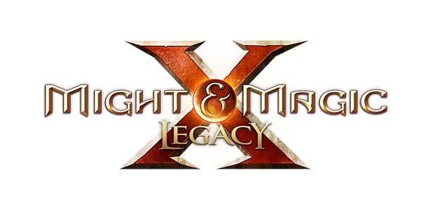 В Стиме, как и обещалось, появился в продаже ранний доступ к игре Might and Magic X Legacy - продолжение культовой с ... - Изображение 1