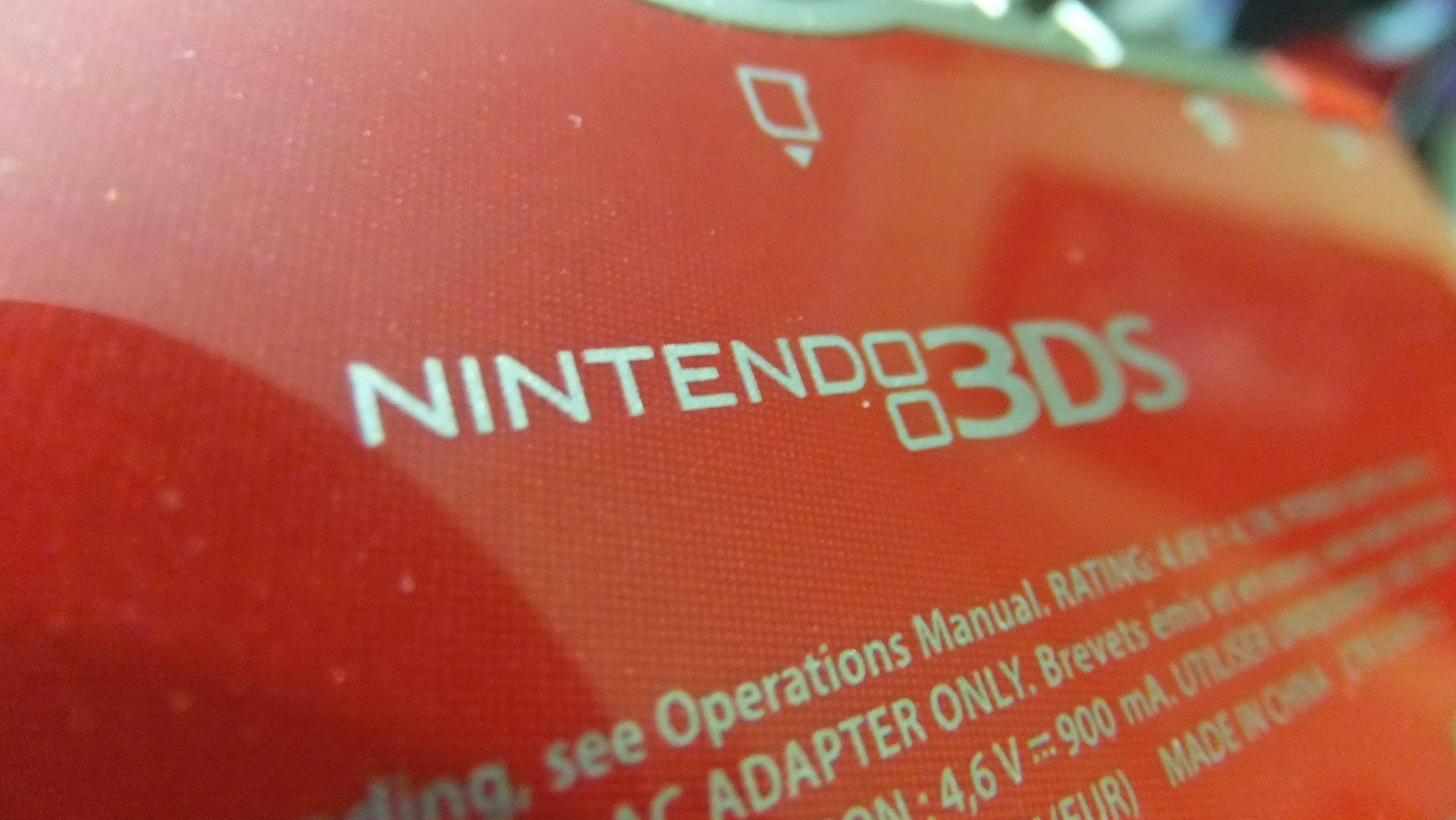 Главное из директа - демка Bravely Default уже доступна, кошелек 3DS и WiiU объединят, Miiverse и YouTube для 3DS в  ... - Изображение 1