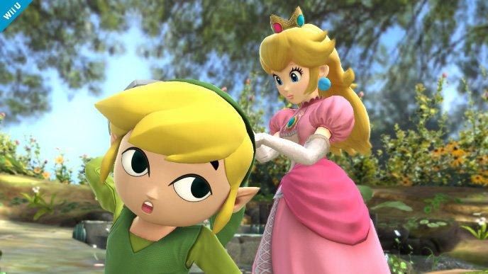 1 октября в 18:00 МСК пройдет Nintendo Direct о играх 3ds и WiiU на 2013г. - Изображение 1