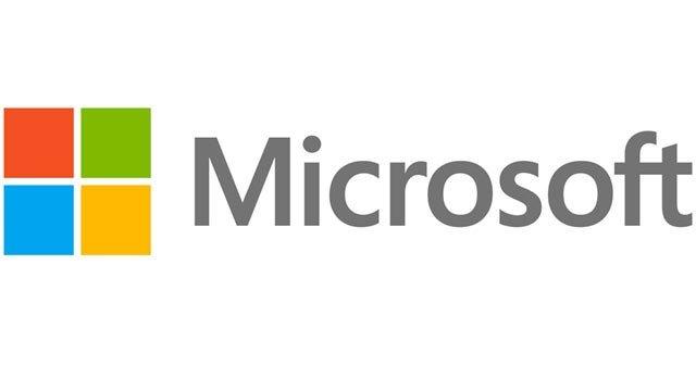 Большая распродажа в Microsoft Store  Microsoft продает по очень выгодным ценам игры для XBOX 360 и нетолько на офиц ... - Изображение 1