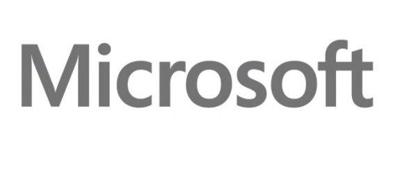 попытке обеспечить больше возможностей для независимых разработчиков на своей новой консоли, Microsoft объявила, чт ... - Изображение 1