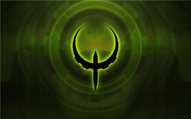 """Сегодняшний евент это Quake! Нан орден """"Rise of mind"""" приглашает всех желающих. Играть будем в браузерку так, что пр ... - Изображение 1"""