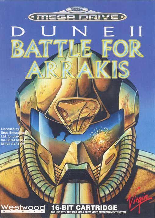 Великая, богоподобная игра, которая открыла мне любовь к стратегиям и навсегда осталась в моём сердце. Как бы я хоте ... - Изображение 1
