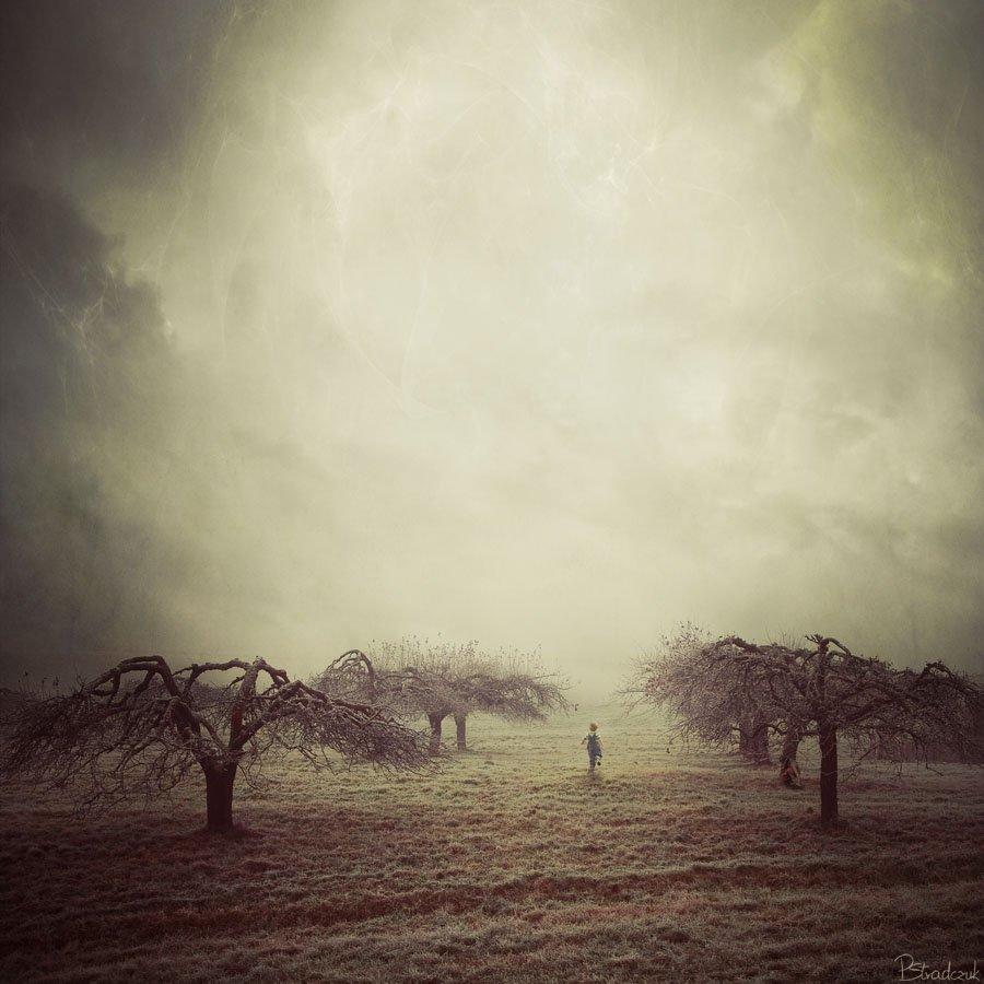 """""""Время""""мой очень старый рассказ  Время… Вечность... Казалось, нет ни того, ни другого. Он бежал, и ночь сменяла день ... - Изображение 1"""