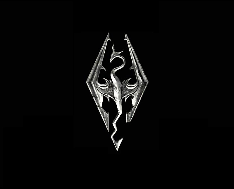 Я тут сел переигрывать в #Skyrim, так как последний раз его проходил на старой видяхе на средних настройках без модо ... - Изображение 1