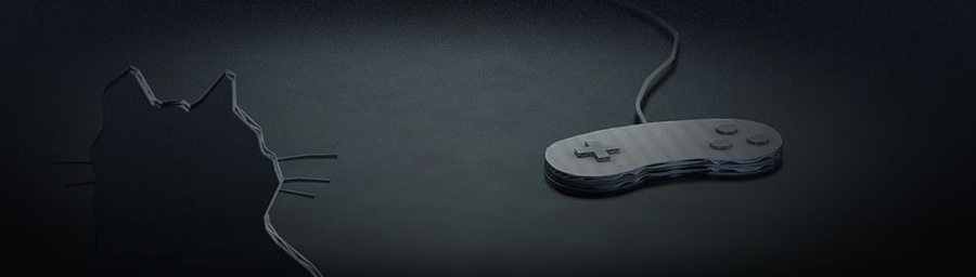 Даг Ломбарди из Valve опроверг слухи о том, что Steam Machines будут комплектоваться исключительно GPU производства  ... - Изображение 1