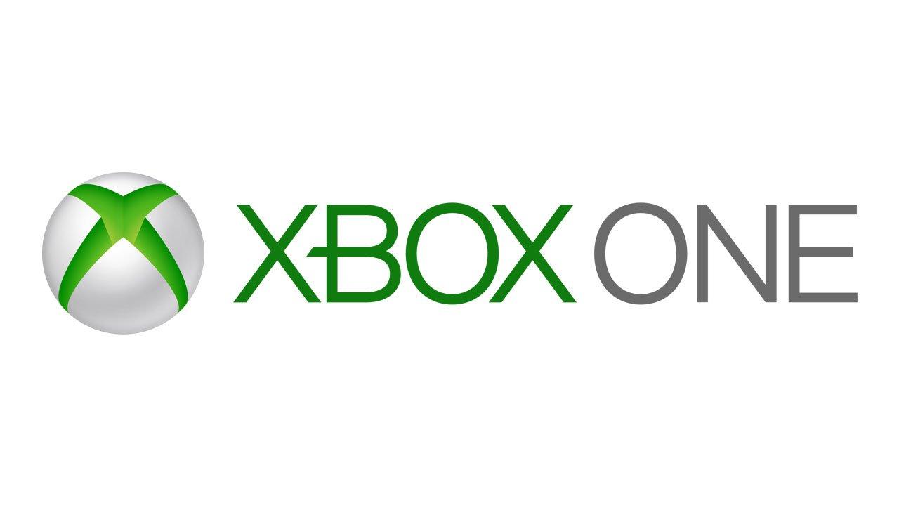 На Xbox Wire появился новый пост, где  ведущий менеджер программы Xbox Live – Джон Бруно, заявил, что инициатива Xbo ... - Изображение 1