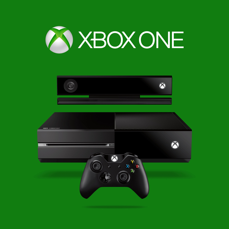 Немного о MS и X-BOX one.Во время интервью с крупным испанским изданием, глава по маркетингу и стратегии Xbox One –  ... - Изображение 1