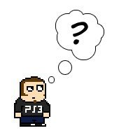 А что Вы думаете о Пресс-конференции Microsoft и собственно о самом Xbox one? Хочется услышать Ваше мнение) #e3 #xboxone - Изображение 1