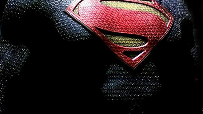 Фильм о Супермене хорош, но только визуально. Как и большинство супер геройских фильмов он абсолютно нелогичен. Взят ... - Изображение 1