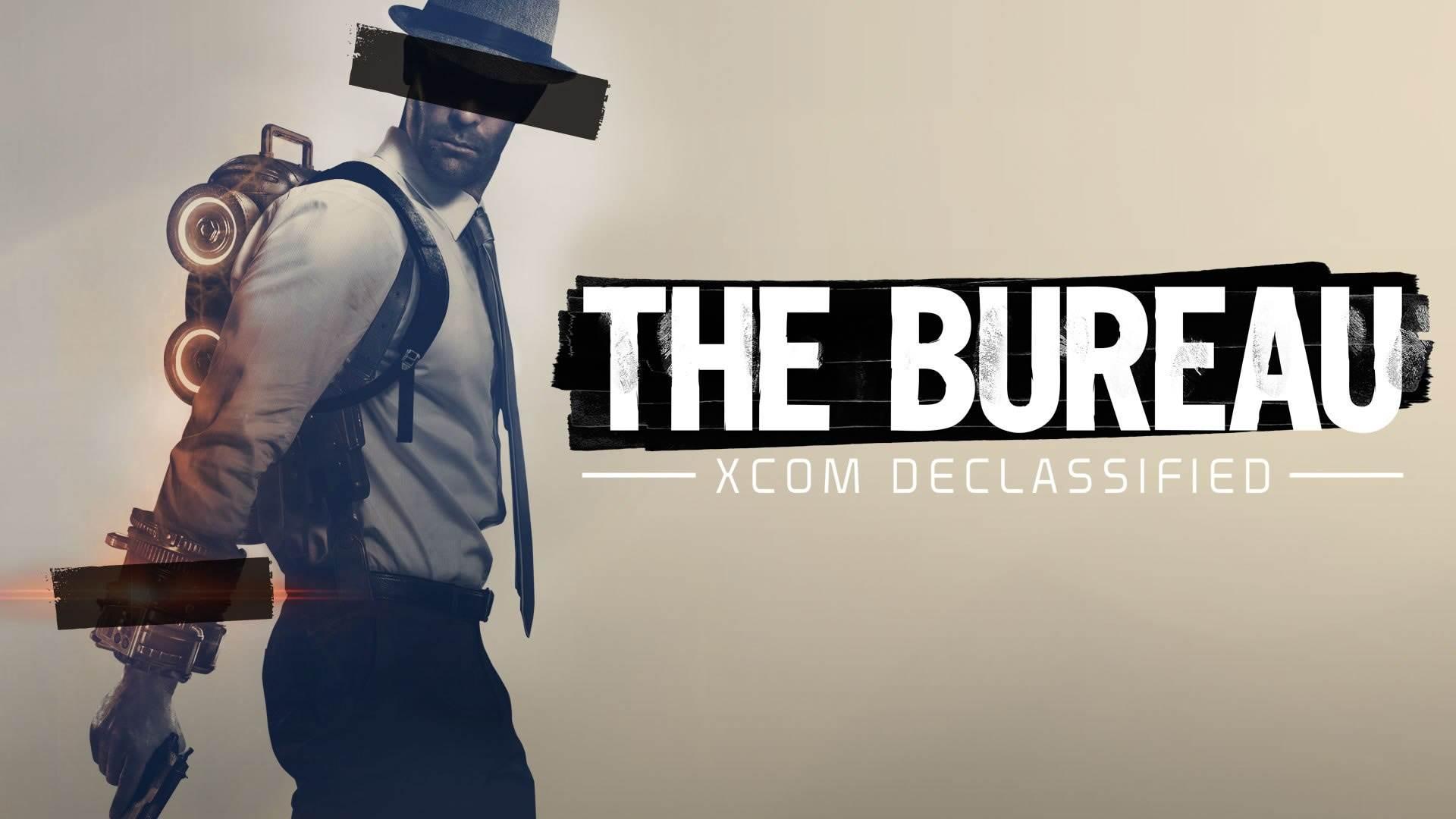 Я прошел наконец The Bureau и теперь очень хочу сиквел, или просто новый тактический шутер во вселенной. С такими же ... - Изображение 1