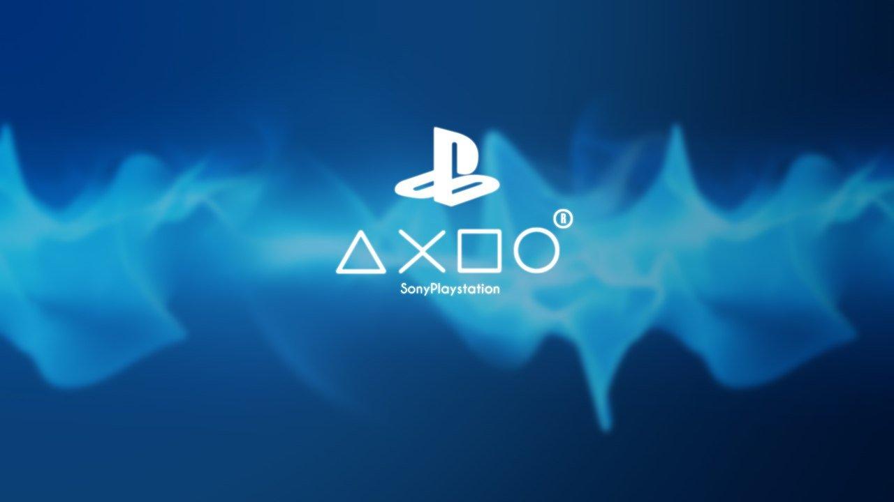 Все, что будет доступно с PlayStation 4  - С коробкой приходят сама консоль, 500GB жесткого диска и DualShock 4.- Ко ... - Изображение 1