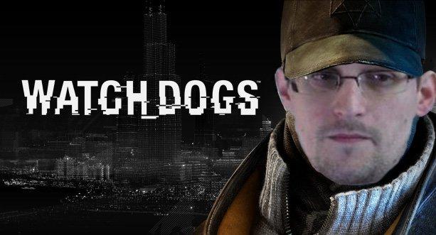 #watch_dogs - Изображение 1
