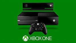Microsoft: «Вычислительная мощность Xbox One бесконечно высока»  Несмотря на то, что характеристики Xbox One выглядя ... - Изображение 1
