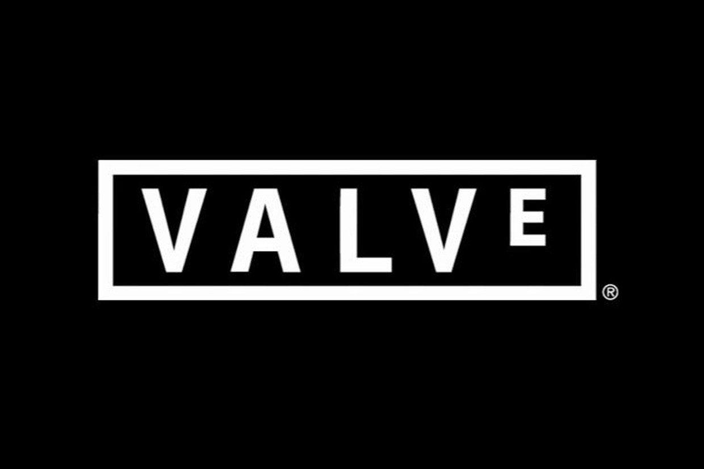 Представим себе телефон от Valve!  В наше смутное время, стало модно производить мобильные телефоны всем кому не лен ... - Изображение 1
