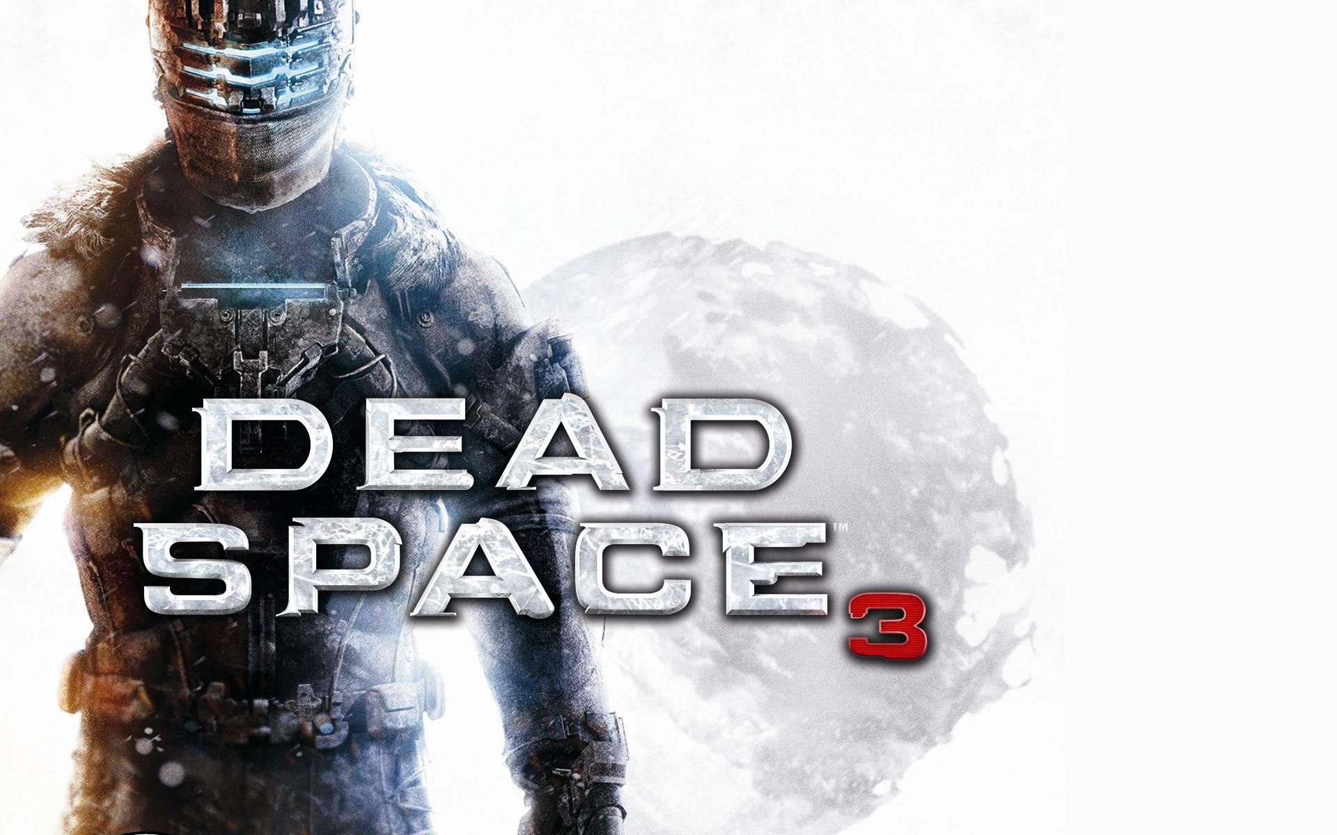 Так как мне не чего делать, я решил разыграть ключ Dead Space 3 для Origin, кто заберёт, отпишитесь пожалуйста  !!!В ... - Изображение 1