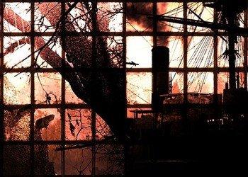 youtube.com/watch?v=uGoZhIjM0joBethesda представила миру свою таинственную игру под названием The Evil Within Bethes ... - Изображение 1