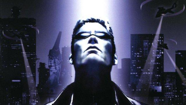Смотрю я на современную игровую индустрию и понимаю, Deus Ex сыграл со своими создателями злую шутку. Наверняка, эт ... - Изображение 1