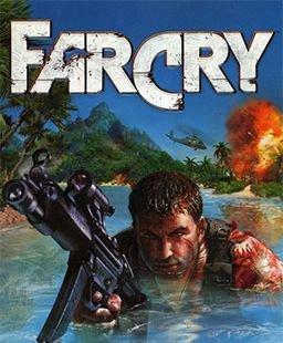 youtube.com/watch?v=jKw4DLncjUU«На море-окияне, на острове Буяне»: День рожденья Far Cry  «На море-окияне, на остров ... - Изображение 1