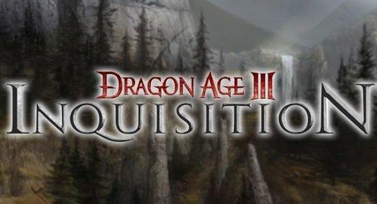 BioWare об открытом мире Dragon Age 3, кастомизации и движке Frostbite 3  В интервью с CVG на E3 2013, Аарин Флинн – ... - Изображение 1