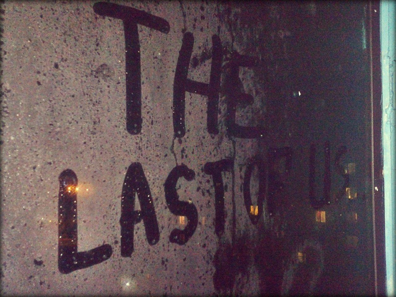 Удивительно, все вокруг словно с ума сошли вокруг GTA V, а я только прошел The Last of Us. Очень уникальная, эмоцион ... - Изображение 1