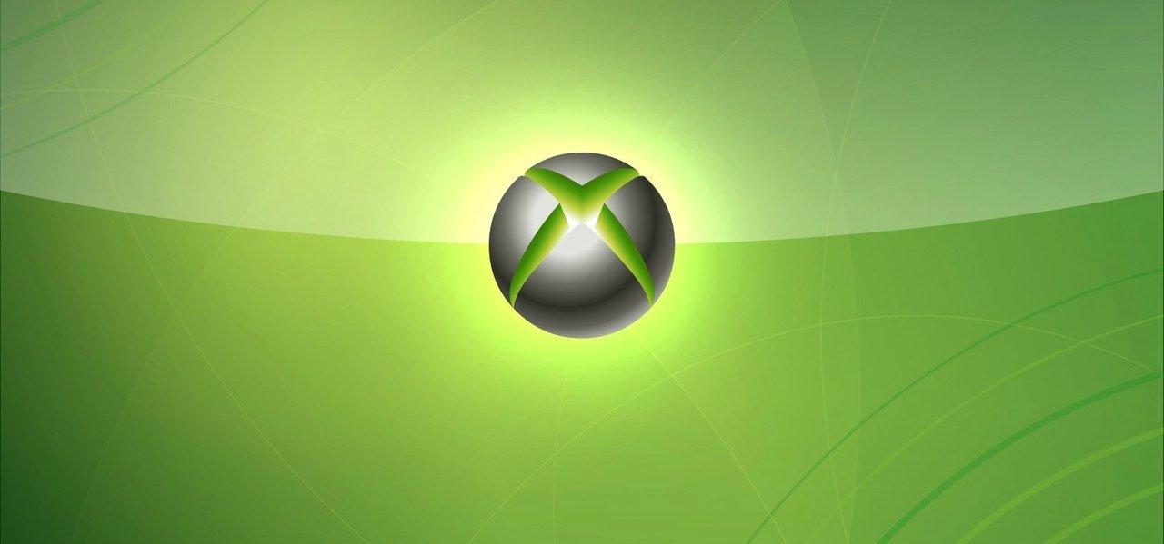 Согласно источникам сайта Kotaku, компания Microsoft начала работу над софтом для своей следующей консоли нового пок ... - Изображение 1