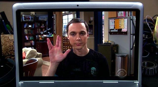кто самый крутой физик  в мире!! - Изображение 1