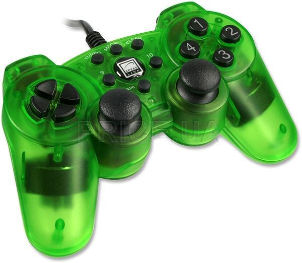 Круто оформленные геймпады Playstation 3 - Изображение 3