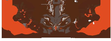 Ascend: Hand of Kul Closed Beta. Берите ключ: YKPKM-9WGRQ-MJ96W-XTG26-K76CZ. Мне он все равно не нужен.  - Изображение 1