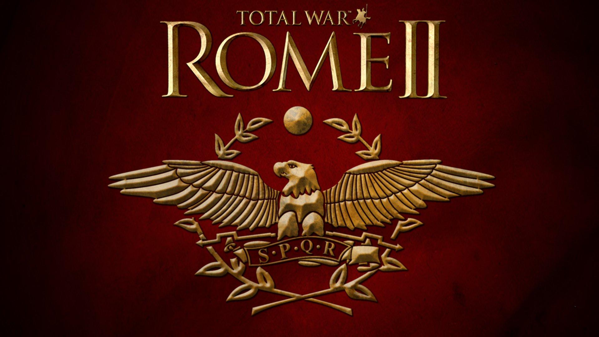 #Rome2 Кто купил игру в Steam? Добовлятесь. Ник: pvor91 - Изображение 1