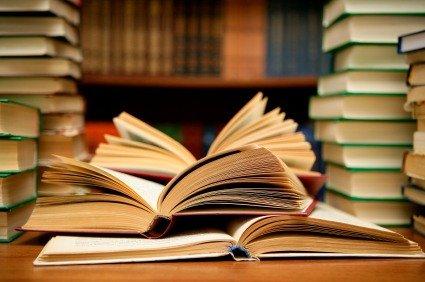 """Чак Паланник, автор общеизвестной книги """"Бойцовский Клуб"""" и других менее известных книг и рассказов говорит:""""Начиная ... - Изображение 1"""