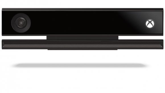 #Gaming_News  Kinect Xbox One в десять раз мощней оригинального сенсора  Xbox Wire суммировал основные пункты произн ... - Изображение 1
