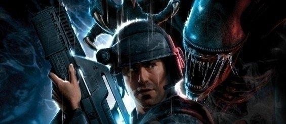 Невзирая на полный провал выпущенного в начале этого года шутера Aliens: Colonial Marines, игроки, по всей видимости ... - Изображение 1