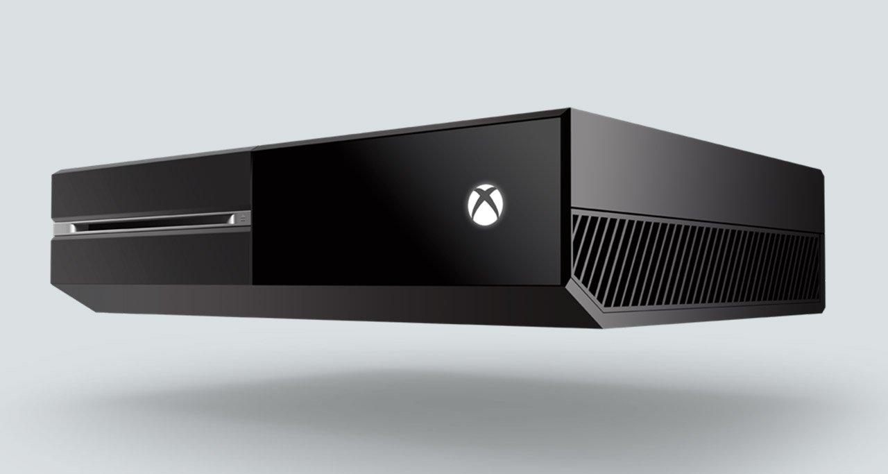 Xbox One стал мощнее. Правда, не на много. Частота графического процессора консоли нового поколения была увеличена  ... - Изображение 1