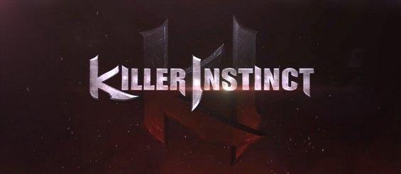 Как вы уже знаете, файтинг Killer Instinct планируется к выпуску в качестве F2P-проекта. Однако, если вы желаете пол ... - Изображение 1
