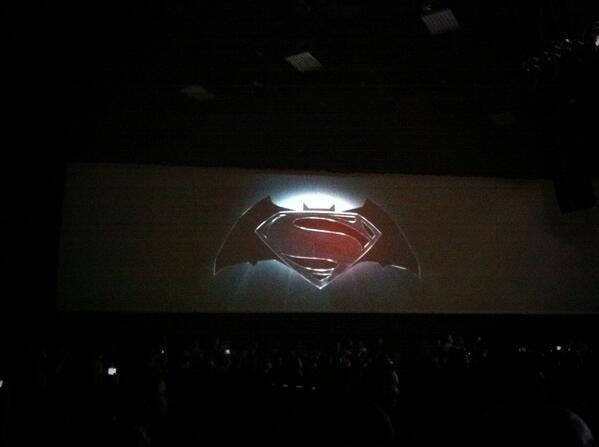#ComicCon - Изображение 1