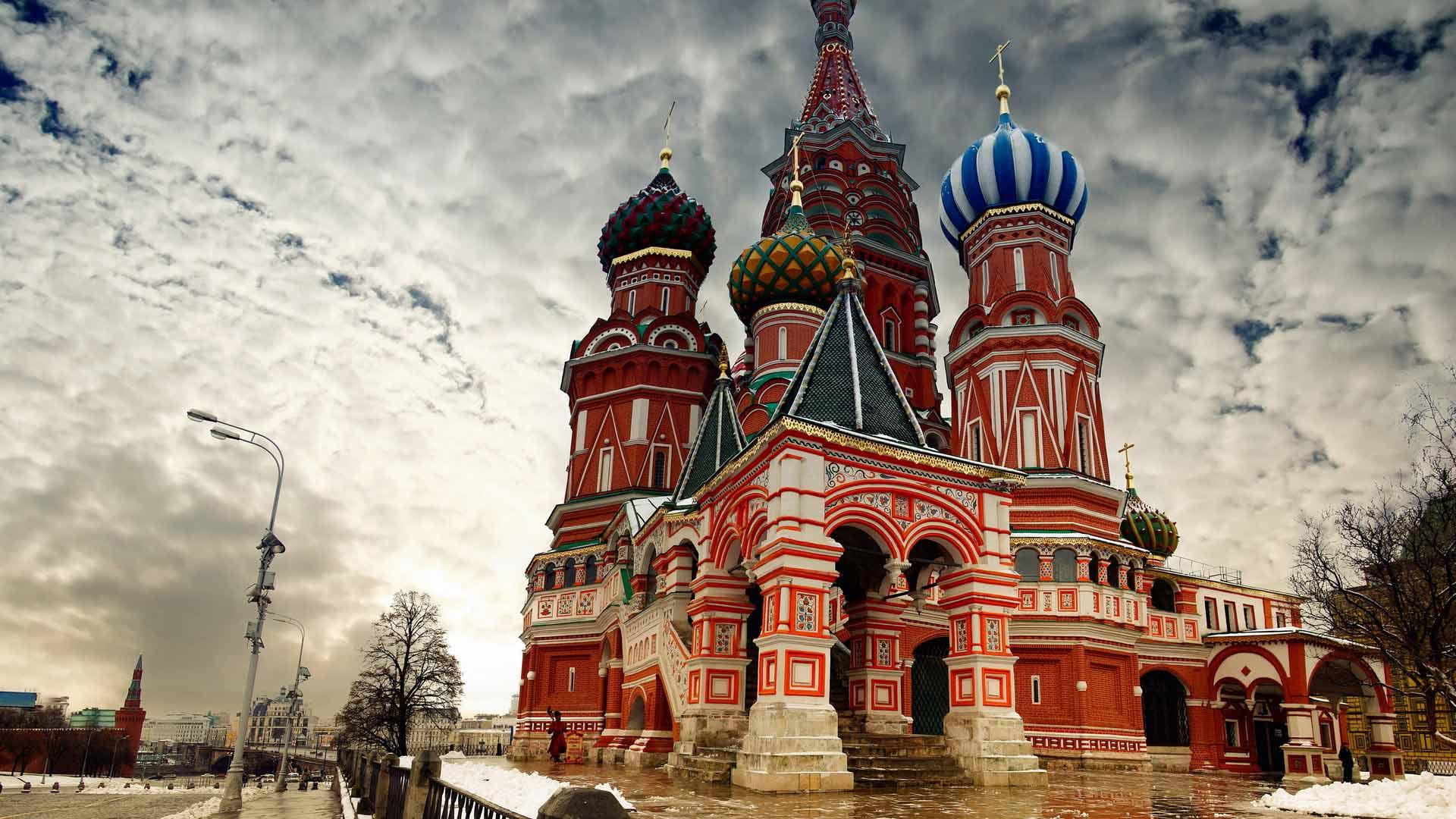 """""""Имя России""""  Дорогие друзья, все мы знаем, что наша родина ассоциируется на западе и во всём цивилизованном мире, к ... - Изображение 1"""