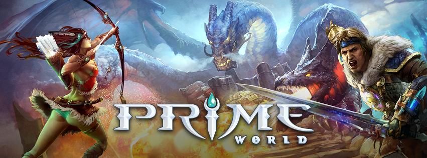 Немного впечатлений об играх серии Prime World и её возможном будущем.  С момента покупки наконец нового телефона, п ... - Изображение 1