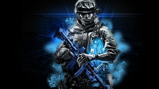 Electronic Arts планирует показаться новую часть серии Battlefield 26 марта. Компания уже разослала представителям а ... - Изображение 1