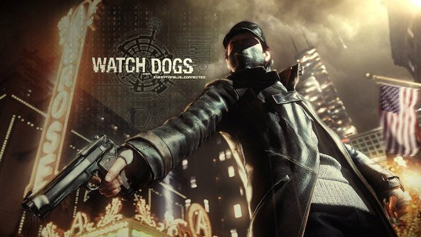 Ubisoft объявила об экранизации Watch Dogs, Far Cry и Rabbids  Компания Ubisoft планирует снять фильмы сразу по трем ... - Изображение 1