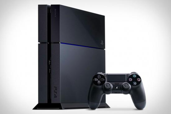 PlayStation 4 уже взломали?Всего несколько дней потребовалось хакерам, чтобы найти уязвимость в программном обеспече ... - Изображение 1