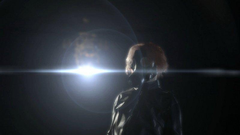 Дичайшая мысль по поводу Metal Gear Solid V: Phantom Pain. Ролики видели многие, и у интересующихся людей они вызыва ... - Изображение 2